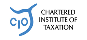Chartered Institue of Taxation